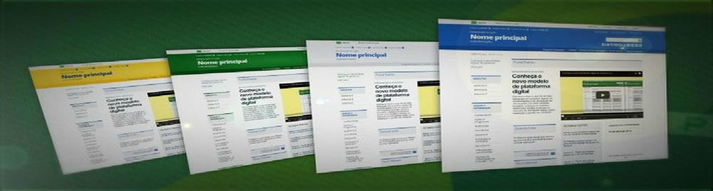 Governo Federal adota nova identidade digital